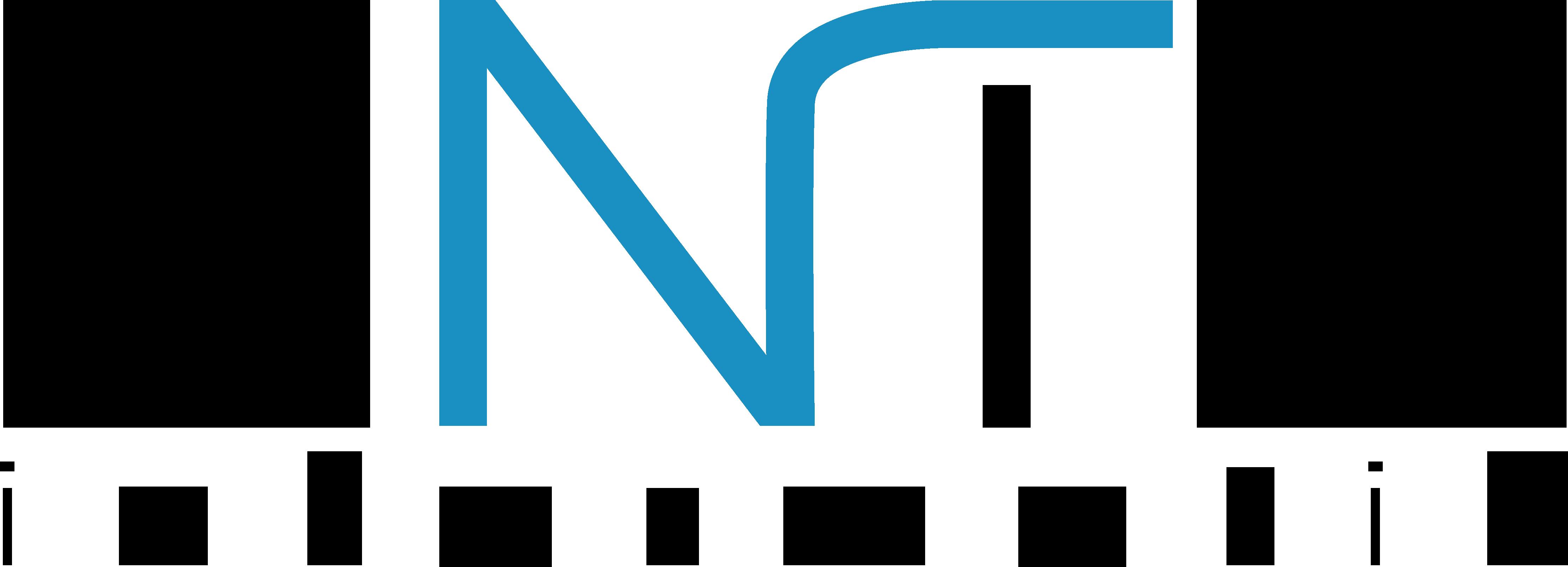 ANTA Informatik
